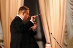 dirizher_orkestra__sergey_yovsa