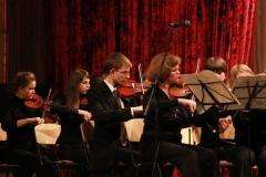 simfonicheskiy_orkestr_na_scene_kolledzha_akademii_5