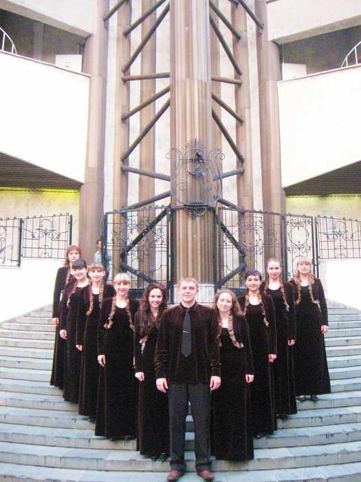 na_v_mezhdunarodnom_konkurse-festivale_kamernyh_horovyh_kollektivov_yalta-viktoriya_2005