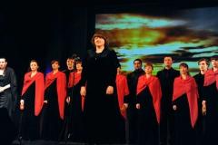 alma_mater_v_koncertnoy_programme_prazdnovaniya_9-letiya_akademii