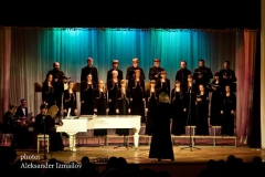 hor_alma_mater_na_scene_tvorcheskogo_centra_2
