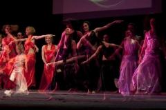 ansambl_na_gastrolyah_v_doneckom_nacionalnom_akademicheskom_ukrainskom_muzykalno-dramaticheskom_teatre_1