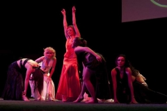 ansambl_na_gastrolyah_v_doneckom_nacionalnom_akademicheskom_ukrainskom_muzykalno-dramaticheskom_teatre_2
