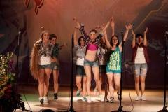 ansambl_v_koncertnom_programme_vypusknogo_bala_akademii_3