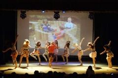 horeograficheskiy_spektakl_chto_mozhet_chelovek.._3