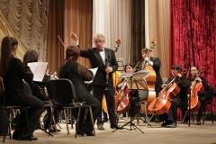 sovmestnye-koncerty-s-hedvigom-shvimbergom-2