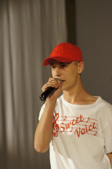 elovJGnehV8