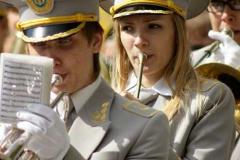duhovoy_orkestr_akademii_na_prazdnovanii_dnya_goroda_luganska_1