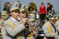 duhovoy_orkestr_akademii_na_prazdnovanii_dnya_goroda_luganska_3