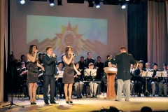 duhovoy_orkestr_v_programme_koncertov_ko_dnyu_pobedy_1