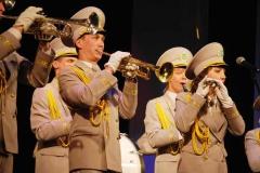 duhovoy_orkestr_v_programme_otchyotnogo_koncerta_akademii_v_laordt_im._p._luspekaeva_4