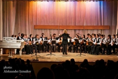 orkestr-narodnyh-instrumentov-na-scene-tvorcheskogo-centra-1