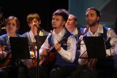 orkestr_narodnyh_instrumentov_na_otkrytie_7_sezona_tvorcheskogo_centra_1