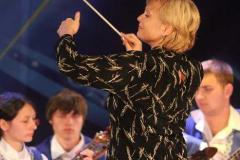 orkestr_narodnyh_instrumentov_na_otkrytie_7_sezona_tvorcheskogo_centra_2