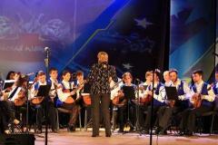 orkestr_narodnyh_instrumentov_na_otkrytie_7_sezona_tvorcheskogo_centra_3