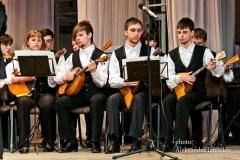 orkestr_narodnyh_instrumentov_na_scene_tvorcheskogo_centra