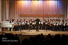 orkestr_narodnyh_instrumentov_na_scene_tvorcheskogo_centra_1