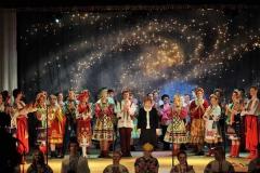 nat_na_scene_tvorcheskogo_centra_akademii_11