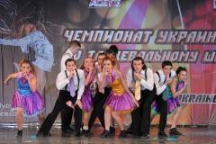 chempionat_ukrainy_po_tancevalnomu_shou_2