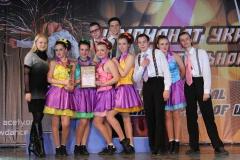 chempionat_ukrainy_po_tancevalnomu_shou_4