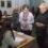 Уже 66 абитуриентов с подконтрольных Украине территорий Донбасса сдали документы на поступление в Академию