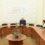 Ректор Академии Матусовского пообещал всемерную поддержку новому составу Студенческого совета
