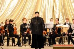 hudozhestvenniy_rukovoditel_orkestra__evgeniya_mihaleva