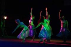 ansambl_na_gastrolyah_v_doneckom_nacionalnom_akademicheskom_ukrainskom_muzykalno-dramaticheskom_teatre_3