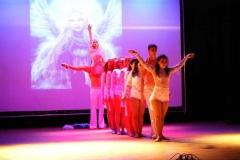 horeograficheskiy_spektakl_chto_mozhet_chelovek.._4