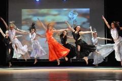 horeograficheskiy_spektakl_chto_mozhet_chelovek.._5