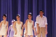 uchastie_vo_vseukrainskom_festivale__zoloto_oseni_-_2012_4