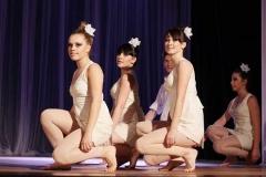 uchastie_vo_vseukrainskom_festivale__zoloto_oseni_-_2012_5