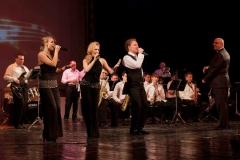 dzhaz-bend-na-otchyotnyh-koncertah-akademii-v-laordt-im.-p.-luspekaeva-5