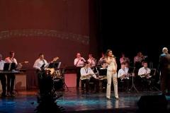 dzhaz-bend-na-otchyotnyh-koncertah-akademii-v-laordt-im.-p.-luspekaeva-6