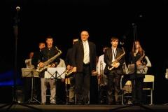 dzhaz-bend-na-otchyotnyh-koncertah-akademii-v-laordt-im.-p.-luspekaeva-7