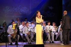 dzhaz-bend_i_darya_gromova_na_otkrytii_7_sezona_tvorcheskogo_centra
