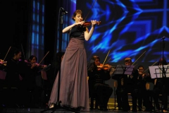 miroslava_kotorovich_i_kamernyy_orkestr_serenada