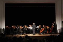 sovmestnye-koncerty-s-hedvigom-shvimbergom-1