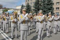 duhovoy_orkestr_akademii_na_prazdnovanii_dnya_goroda_luganska_2