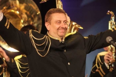 hudozhestvennyy_rukovoditel_i_dirizhyor_-_sergey_yovsa