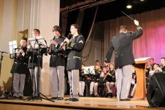 orkestr_na_scene_tvorcheskogo_centra_2