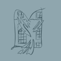 Репертуар творческого центра «Красная площадь, 7