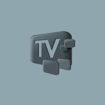 Интернет TV